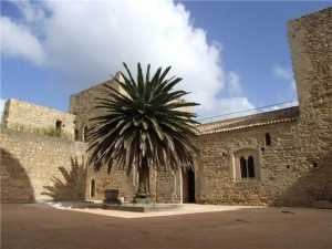 Salemi - Sicilia