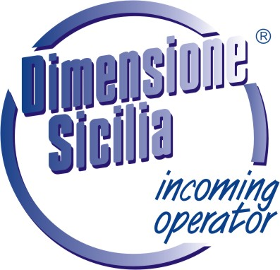 Tour operator Dimensione Sicilia