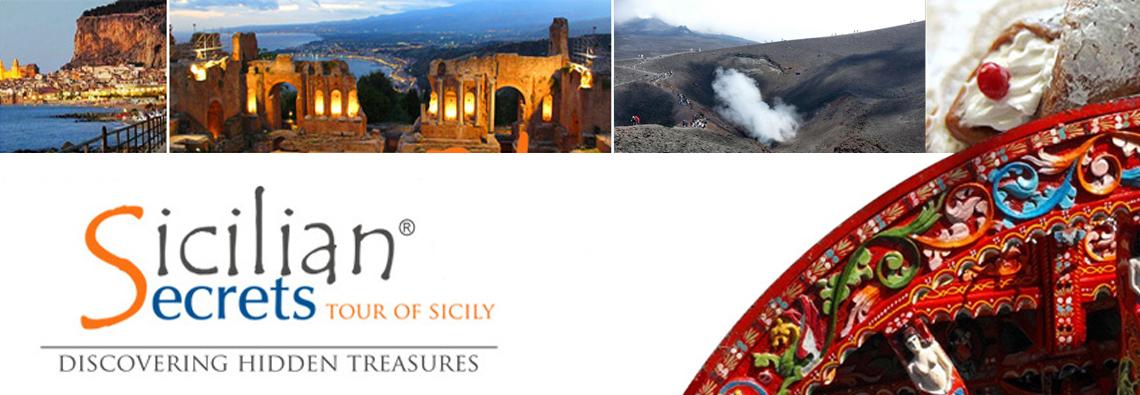 sicilian_secrets_tour_of_sicily_en