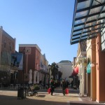 outlet_sicilia_shopping