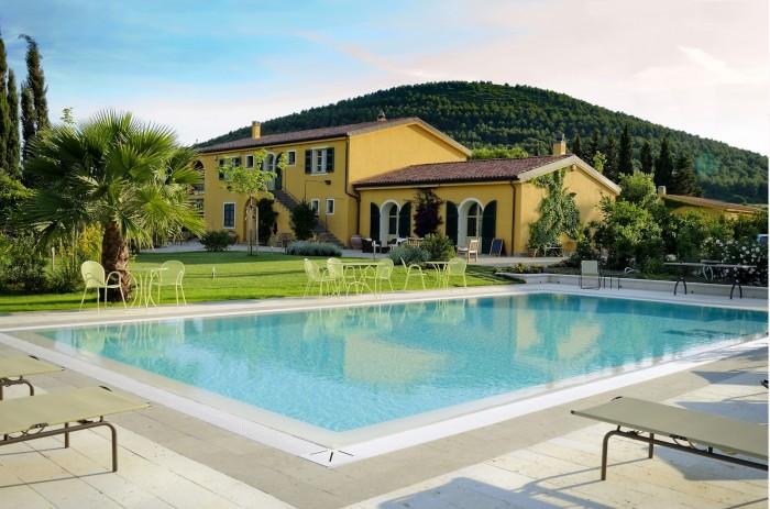 resort_sicily