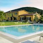 resort_sicilia_turismo