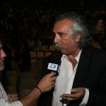 Fabio Tracuzzi