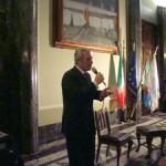 Vincenzo Santoro