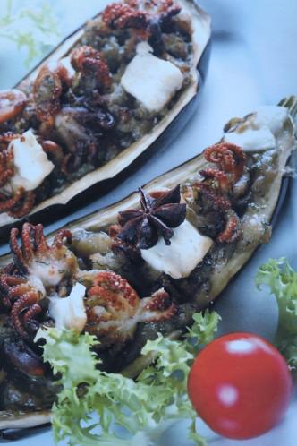 Picciotto Sicilian Street Food