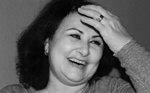 Chiara Aurora Giunta