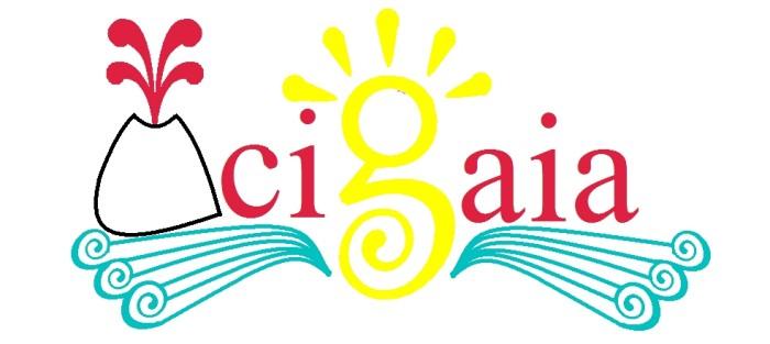 acigaia_logo_colore1