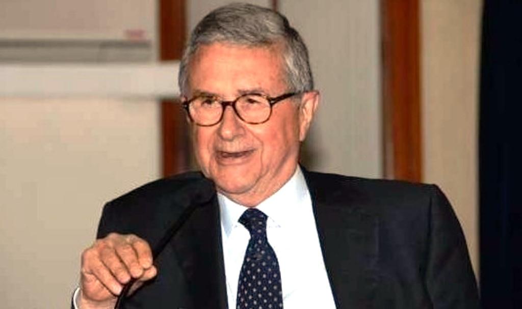 Roberto Helg (Fonte www.grandangoloagrigento.it)