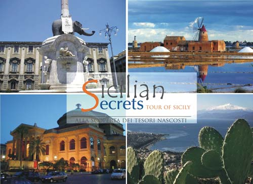 7 meraviglie da vedere in sicilia con dimensione sicilia e sicilian secrets