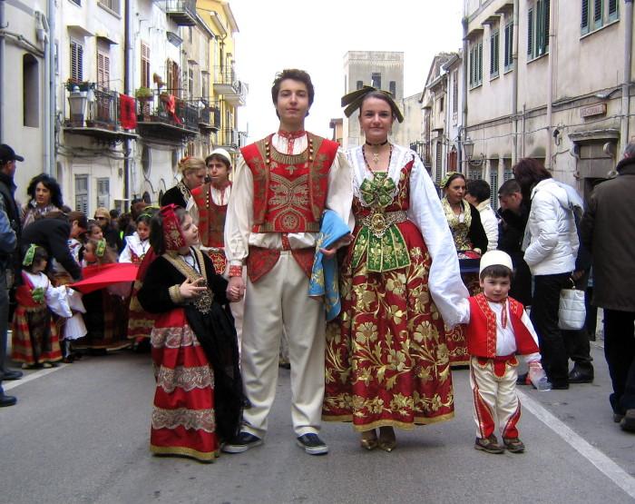 Pasqua Bizantina