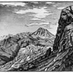 Madonie Escher