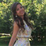 Gaia Guarino Blogger
