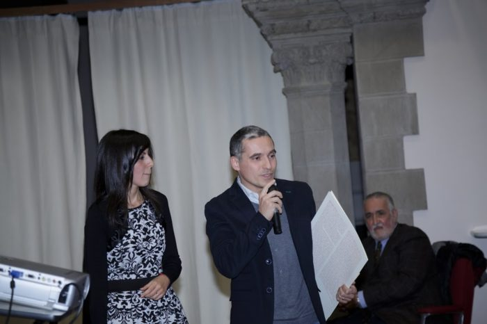 Pietro Calandra