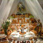 eventi Sicilia - Artarata di San Giuseppe
