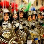 curiosities about Sicily