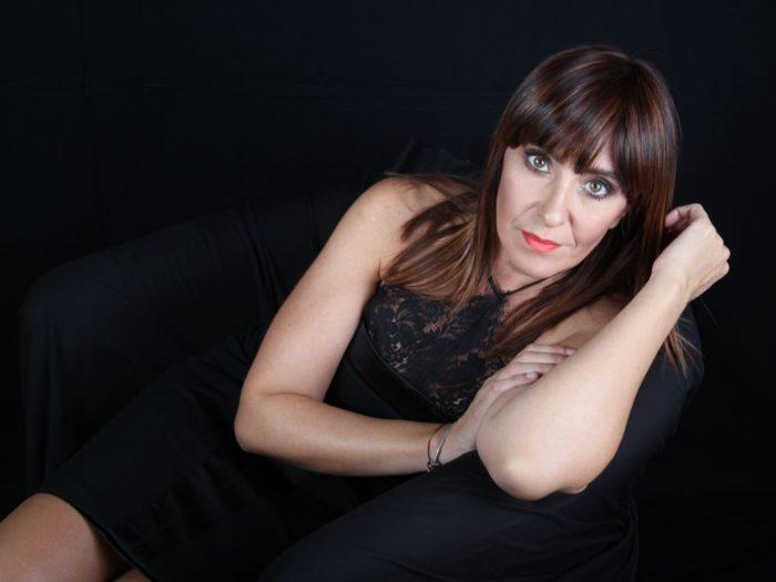 Giuseppina Torre