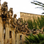 oddest places in Sicily