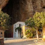 weirdest places in Sicily