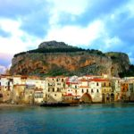 romantic places in Sicily