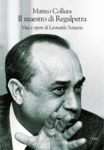 Matteo Collura