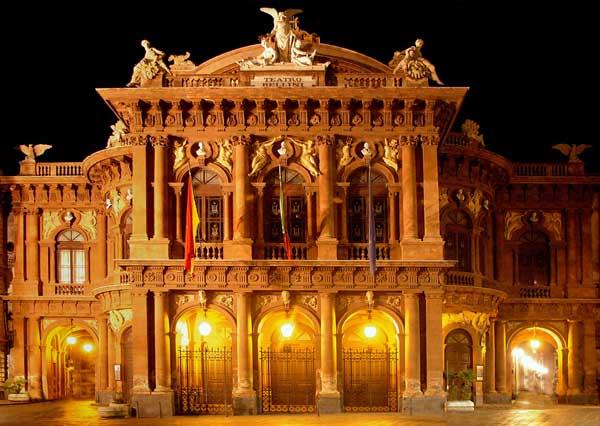 catania-teatro-bellini-facciata