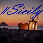 Sicily on Instagram