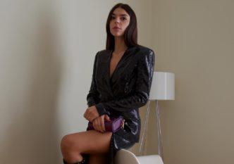 Stefania Bravi