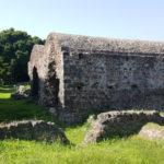 Wellness in Sicily