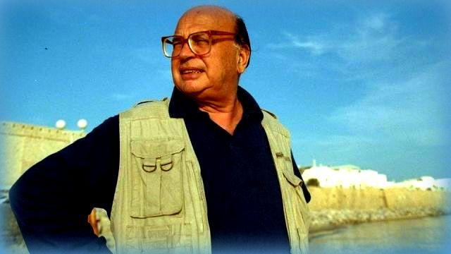 Bettino Craxi morì ad Hammamet nel 2000 senza mai rientrare in Italia