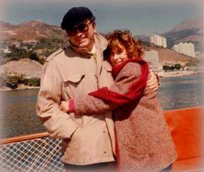 Stefania e Bettino: il legame tra un padre e una figlia al di là dei pregiudizi