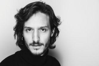 Dario Aita