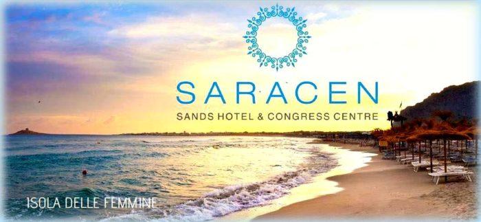 vacanza in sicurezza questa estate al Saracen