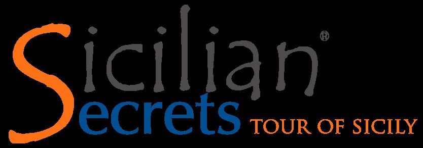Blog Sicilian Secrets