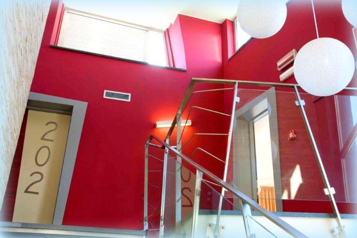 Hotel Ibis Catania Acireale: l'Estate 2021 in Sicilia è liberi di viaggiare! Design