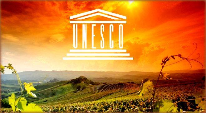 L'UNESCO ha designato ben 10 siti in Sicilia
