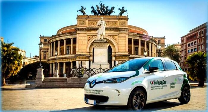 L'estate 2020 è Sicilia con gli Eco tour di Dimensione Sicilia