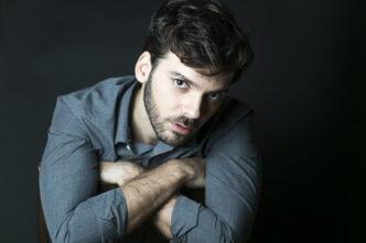 Nicasio Catanese