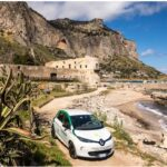 Ecotours of Sicily