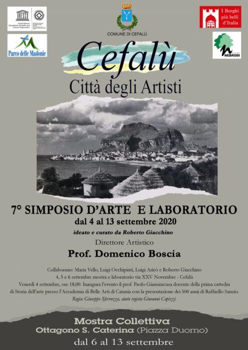 art in Sicily