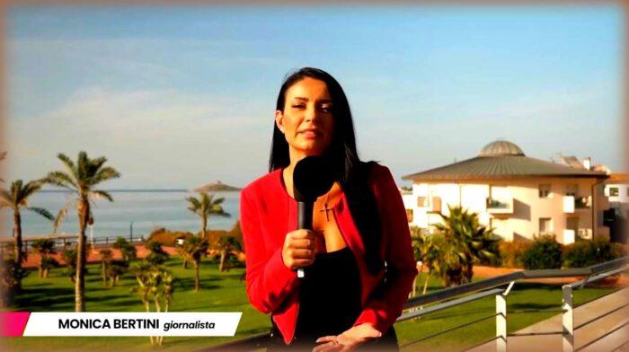 il giro d'italia 2020 riparte dalla sicilia e dal saracen resort