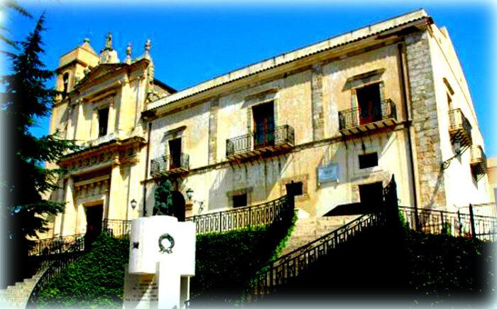 palazzo bellacera