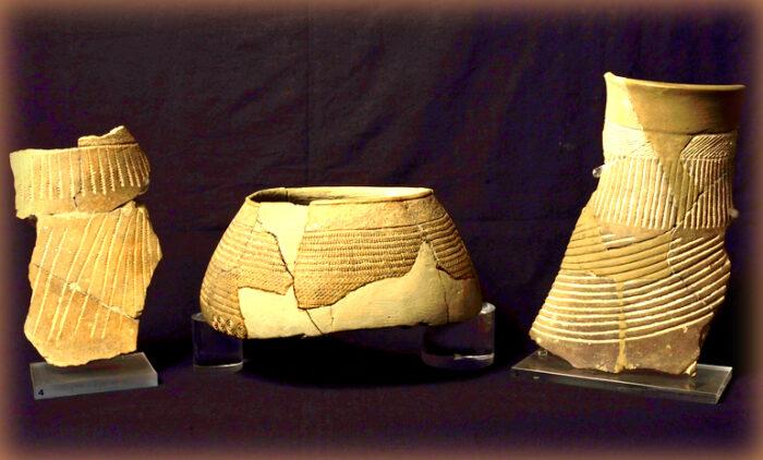 ceramiche di stentinello
