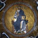 churches in Sicily