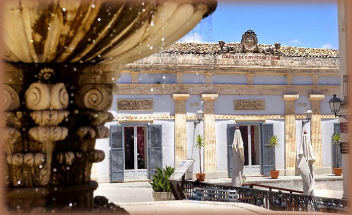 wonders to see in Ragusa