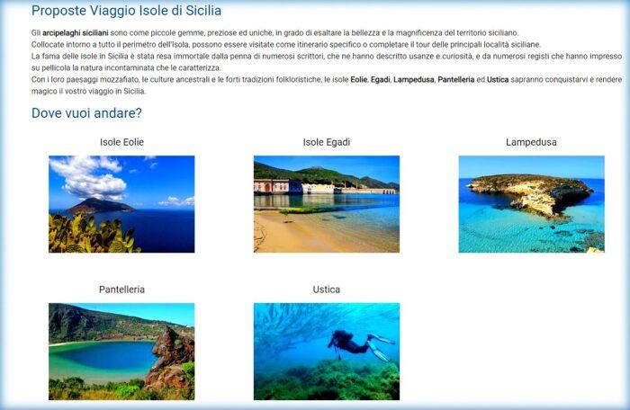 proposte estate 21 dimensione sicilia