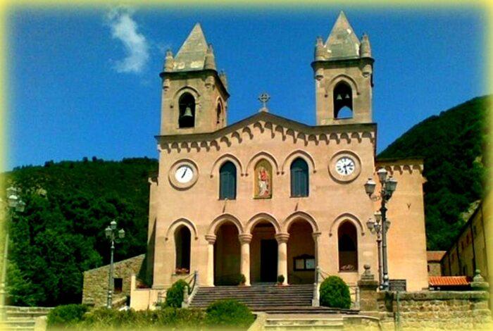 wonders to see in Cefalù