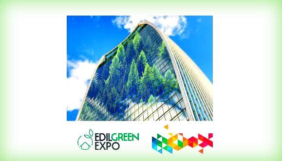 Catania 2030 Green Expo: Ecoarchitettura