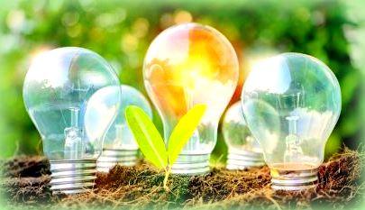 Catania 2030 Green Expo: il punto sulla transizione ecologica ed energetica