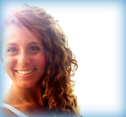 Ottavia Grasso... travel specialist di Dimensione Sicilia