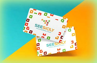 See Sicily è un progetto di promozione turistica della Regione Siciliana